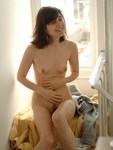 Estelle K Metart Amateurs thumbnail 06