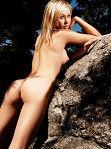 Kassia Femjoy The Shining thumbnail 03