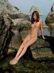 Femjoy Ondine Sea Breeze