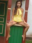 Femjoy Paulina Expectations