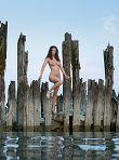 Susann Femjoy Water World thumbnail 12