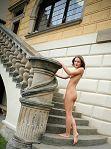 Femjoy Lulu Nude Staff