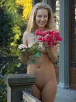Femjoy Kinga Pure Senses