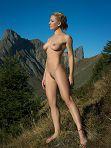 Femjoy Julia S. Mountain Pasture