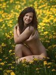 Femjoy Eva Blossom