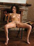 Femjoy Lillian On Fire