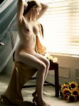 Femjoy Megan Romantique
