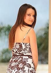 Ftvgirls Jessy FTV Girls 596